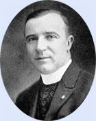 Fr. Franciszek Kasaczun
