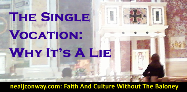 south solon catholic singles Catholic dating that's focused on the person swipe leftswipe right that's how most dating sites view online dating at catholic singles, we foster deeper relationships because we focus on your interests and activities, not just your picture.