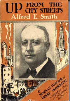 Alfred E. Smith Catholic