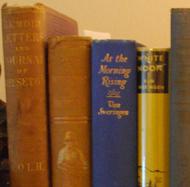 Elizabeth Ann Seton Books